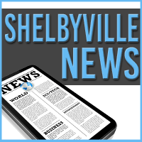 Santa Coming to Shelbyville