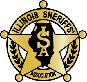 Illinois Sheriff Recipe Book