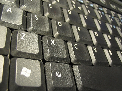 Digital Divide Affecting Youth Education