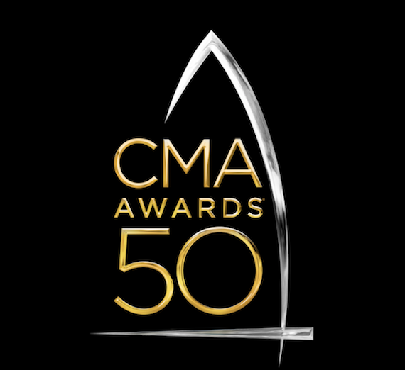 And the CMA Nominees are....
