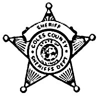 "Coles County Sheriff Taking Orders for ""Putting the Cuffs on Cancer"" Shirts and Hoodies"