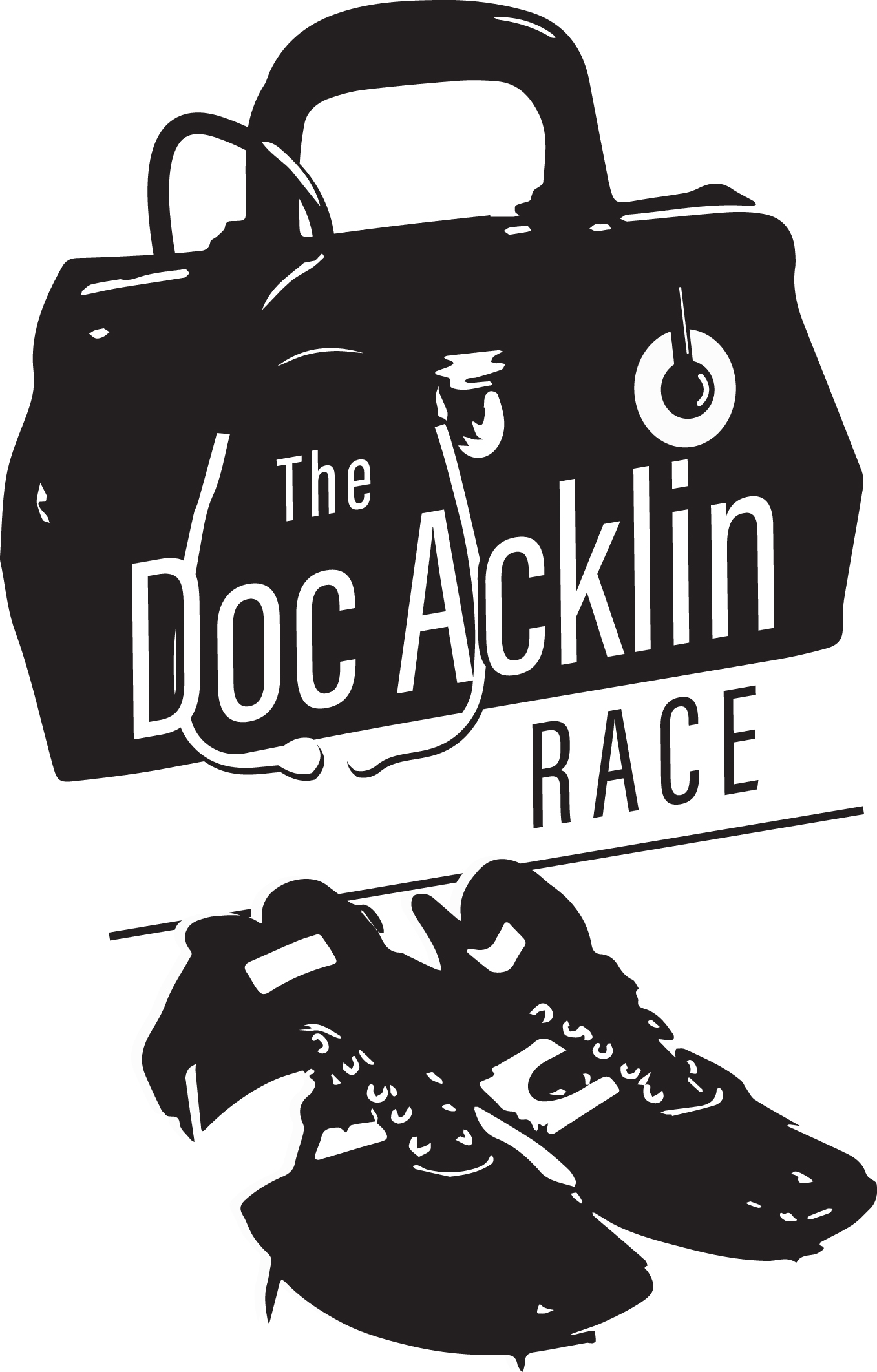 PCH/FMC Accepting Registration for Doc Acklin Race