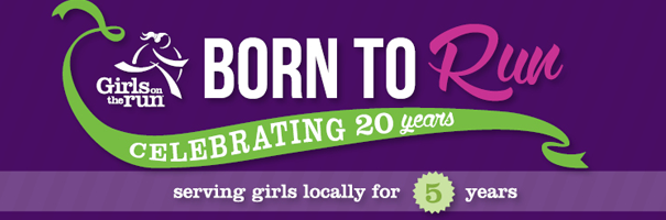 Girls on the Run - Coaches & Registration Information