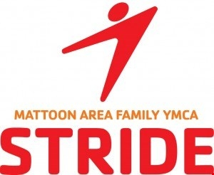 Coaches Needed for Stride