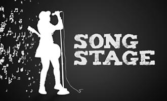 Song Stage Season Two at EIU