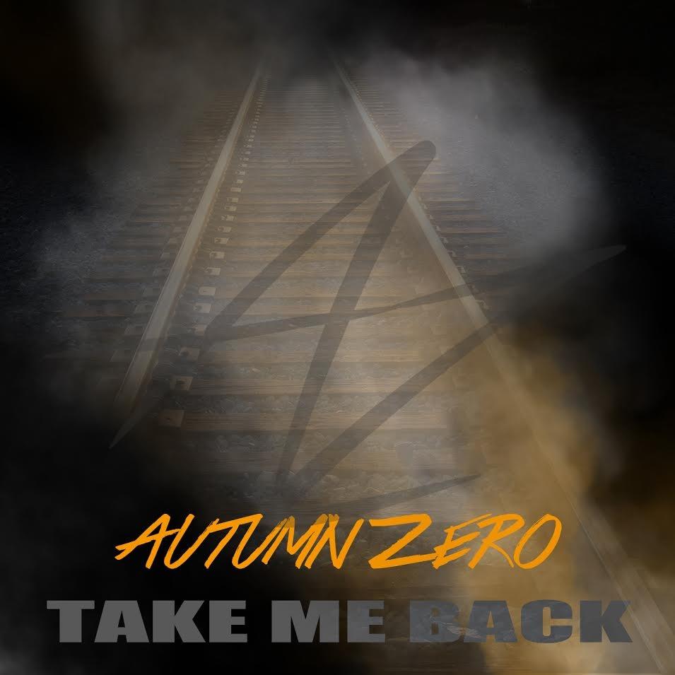 Give a Listen to Autumn Zero's New Single