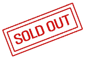 Tickets Sold Out For Dance