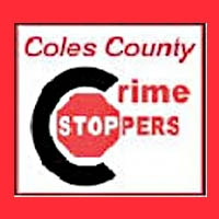 Crime Stoppers Asking for Your Help