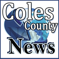 Coles County Farm Bureau Meeting