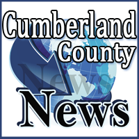 Cumberland County Fall Demolition Derby