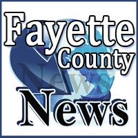 Fayette County Royalty Crowned