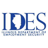 Report: Most Illinois Cities Gain Jobs, Just Not Enough