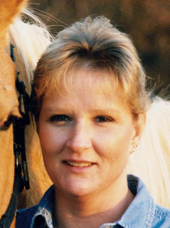 Lori Ann Williams