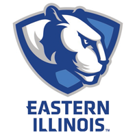 EIU Volleyball Hits The Road