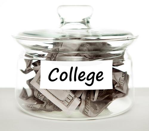 2015 Illinois College Grads Average $29K In Loan Debt