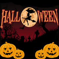 Shelbyville VFW to Host Children's Halloween Party