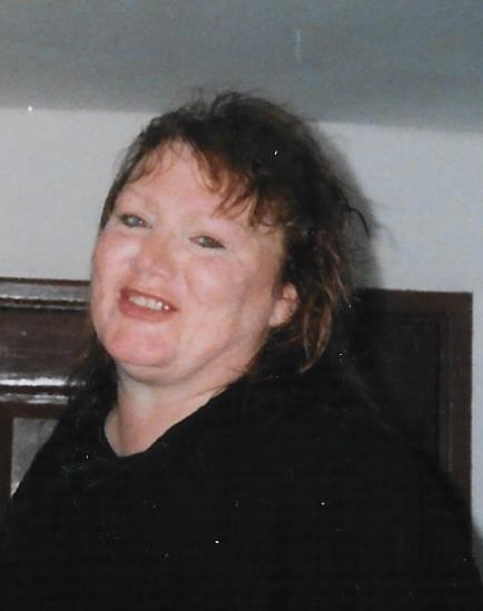 Dana Dawn Ragsdale