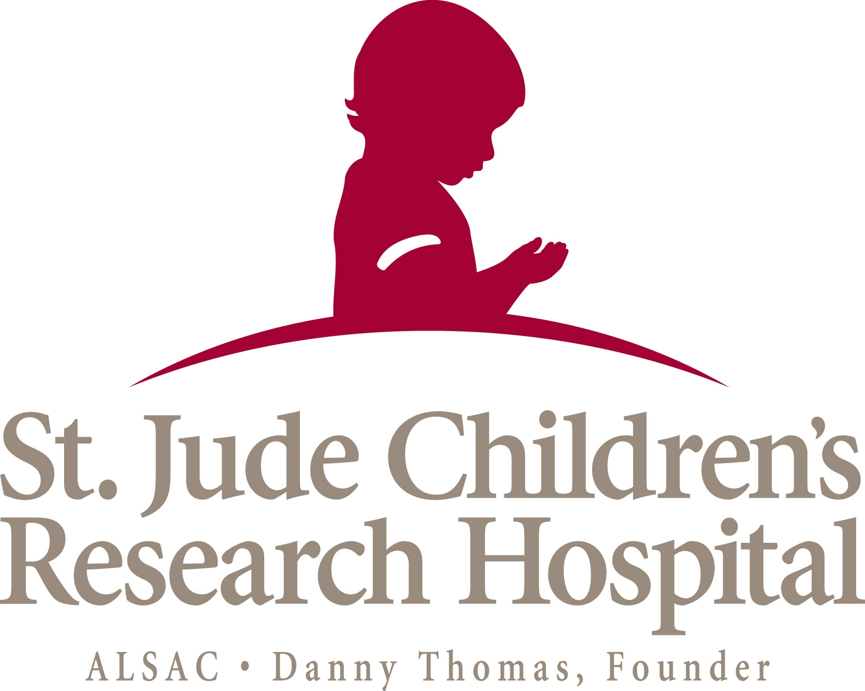 St. Jude Marathon Info Meeting - October 4