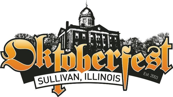 Oktoberfest to Kick Off Tomorrow in Sullivan