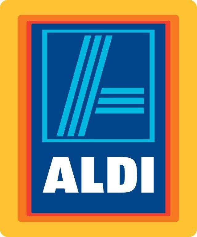 Aldi Grand Opening