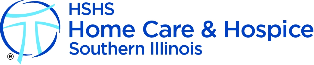 HSHS Home Care and Hospice Southern Illinois celebrates National Home Care and Hospice Month