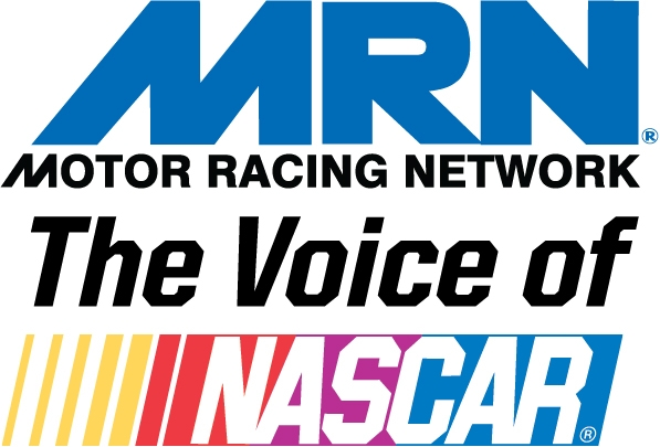 MRN NASCAR Today Update