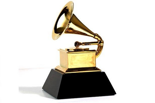 Grammy Nominees Announced This Morning
