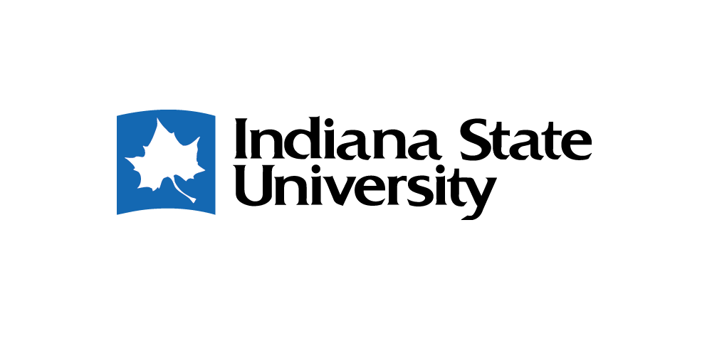 Indiana State Bomb Threat - Friday