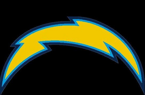 Spanos: Chargers Moving To Los Angeles