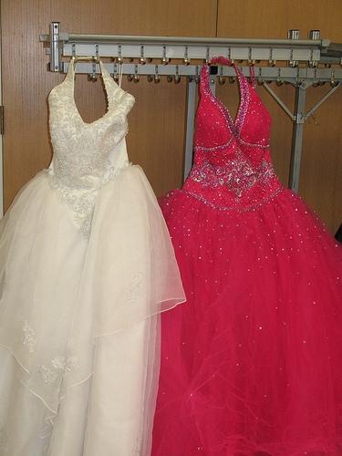 Dress Sale This Weekend in Tuscola