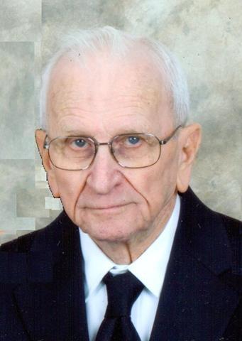 James Max Miller