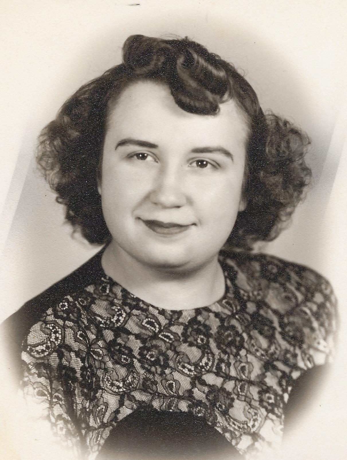Wanda H. Katro