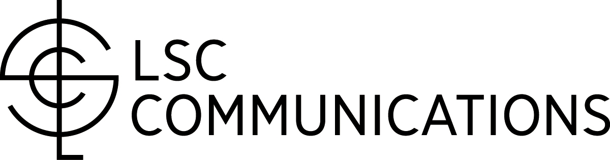 Full-Time Positions at LSC Communications