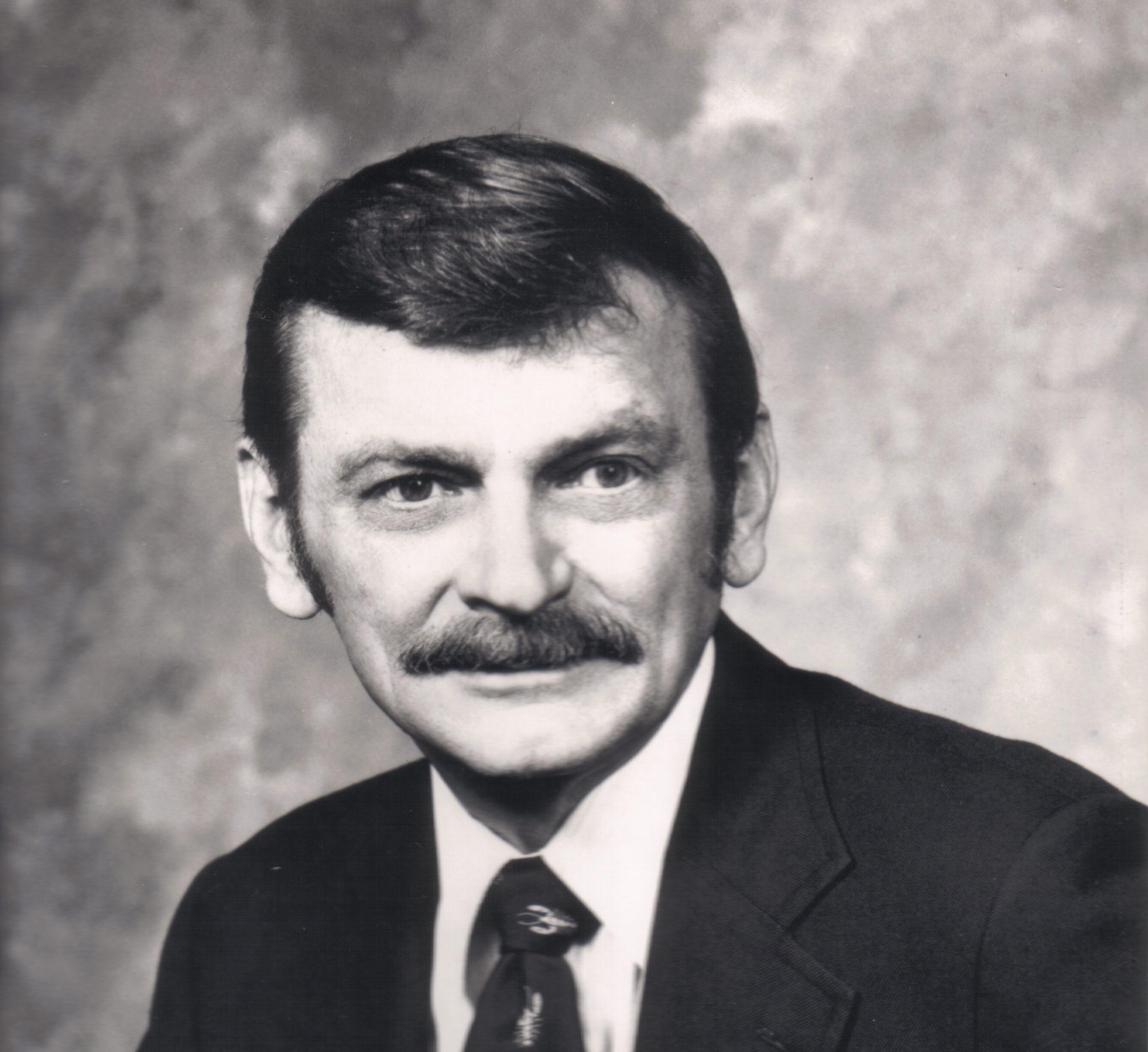 John A. Staszak