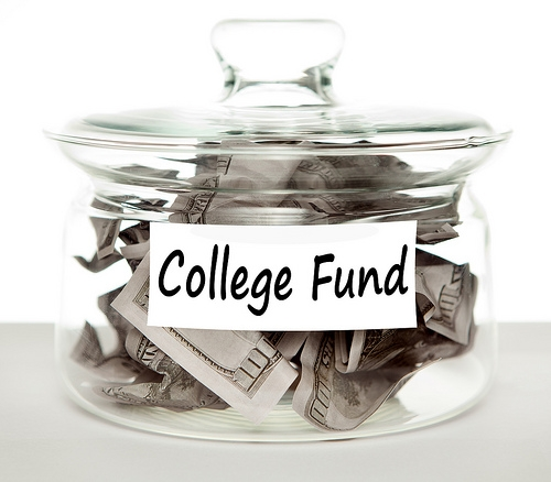 Philanthropy Offers Free First Year Of College
