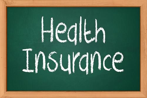 Aetna, Humana Health Insurance Merger Dead