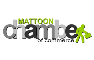 Mattoon Chamber Annual Dinner and Awards Banquet