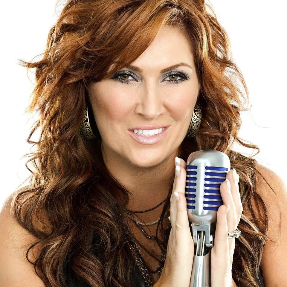 JoDee Messina Diagnosed with Cancer