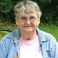 Marlene L. Vincent