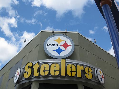 Steelers Owner Dan Rooney Dies At 84