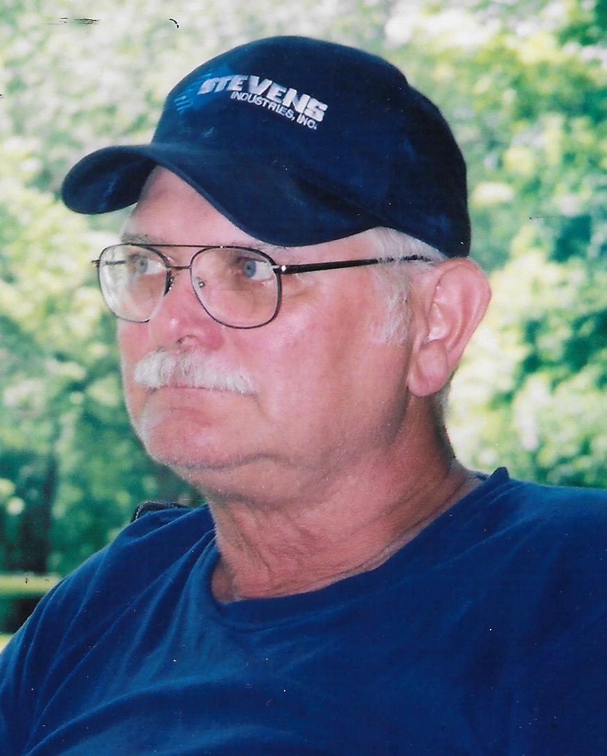 Jack Edward Christensen