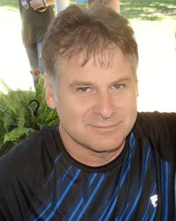 Kent Allen Einhorn