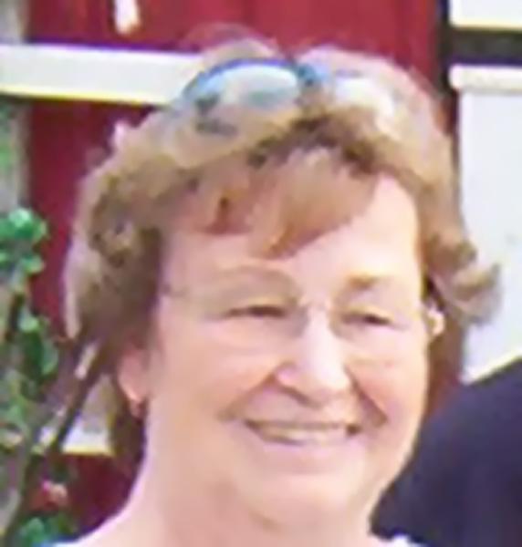Katie L. Michlig