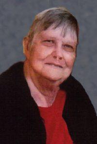Rita F. Schwerdt