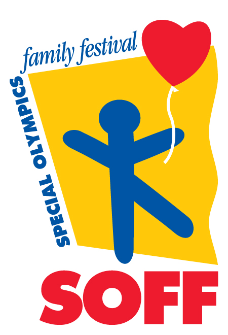Special Olympics Family Festival Draws 647 Special Olympics Athletes, 1,133 Volunteers