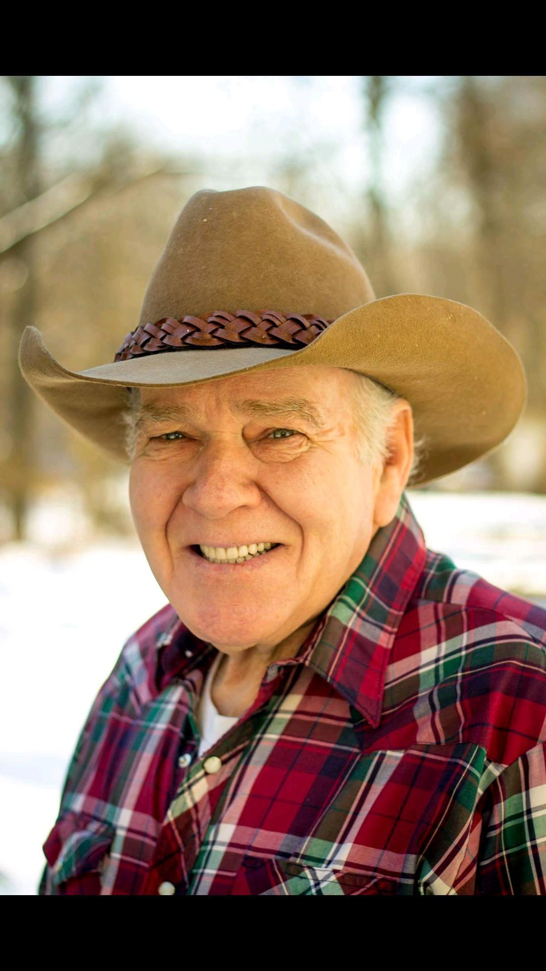 Jerry D. Kemper