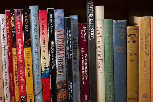 Kickoff to Summer Reading Starting Monday in Charleston
