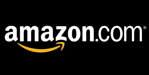 Amazon To Increase Price Of Annual Prime Plan