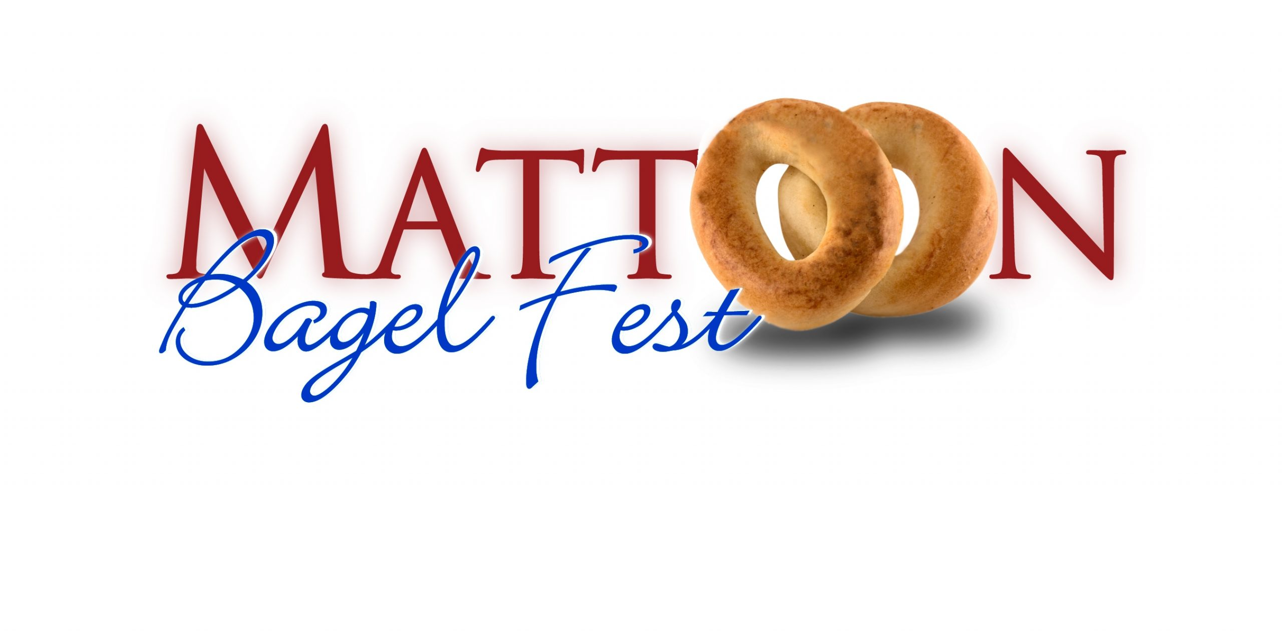 Mattoon Bagelfest Looking for Volunteers