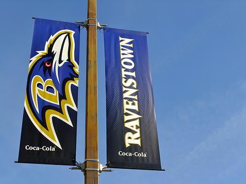 Ravens' Newsome: Bisciotti Not Blocking Kaepernick Signing